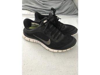 new concept 8d5ba bc734 Nike skor stl 35, 5 22 cm
