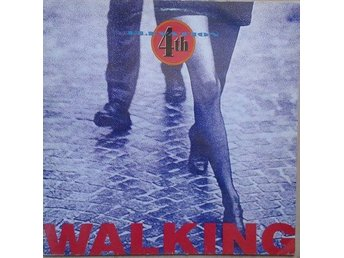 "Elevation 4th title* Walking* House 12"" Italy"