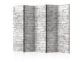 Rumsavdelare - White Spell II Room Dividers 225x172