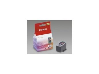 CL-52 Photo Color ink cartridge