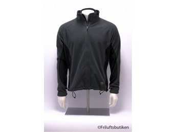 75 % RABATT! MOUNTAIN HARDWEAR LINK JACKET GORE WINDSTOPPER Dam XL