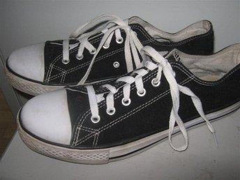 Javascript är inaktiverat. - Kvissleby - Skor Sneakers My Wear ST 42 - Kvissleby
