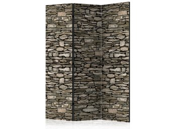 Rumsavdelare - Stony Enchantment Room Dividers 135x172