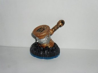 Skylanders swap force Magic item battle pack Battle hammer