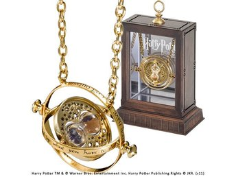 Harry Potter / Hermione's Time Turner