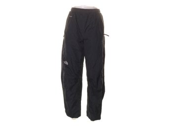 The North Face, Regnbyxor, Strl: XS