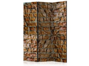 Rumsavdelare - Stony Charm Room Dividers 135x172