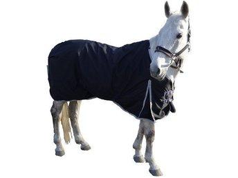 billiga hästtäcken faktura
