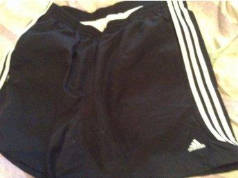 Adidas shorts 2xl med innefoder - östra Frölunda - Adidas shorts 2xl med innefoder - östra Frölunda