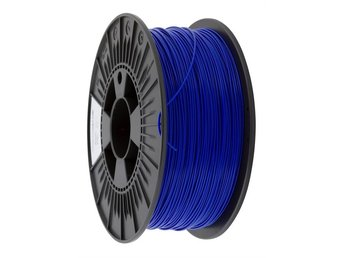 PrimaValue PLA filament, 1.75mm, 1kg, blå