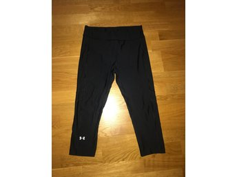 3/4 tights från Under Armour
