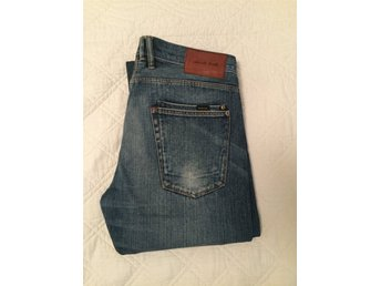 Jeans Paul Smith - PSJ stl 28