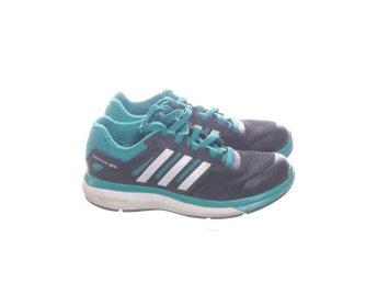 Adidas Skor ᐈ Köp Barnskor online på Tradera • 539 annonser