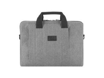 "Targus 15.6"" City Smart Slipcase Grey, TSS59404EU"