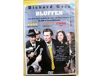 BLUFFEN (2006) R2/Sv.text
