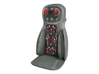 massage stol kön egenutvecklade porrsajter
