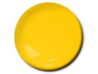 Model Master Enamel 1708 : Insignia yellow - Lund - Model Master Enamel 1708 : Insignia yellow - Lund