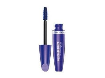 Max Factor False Lash Effect Fusion Mascara Black 13,1ml