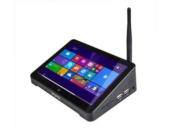 ᐈ Köp Surfplattor med operativsystem Windows på Tradera • 26 annonser f808b15af8c1c