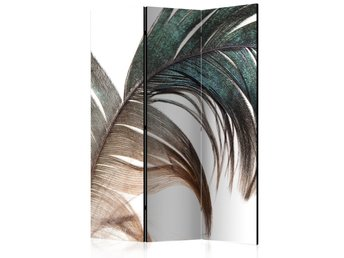 Rumsavdelare - Beautiful Feather Room Dividers 135x172