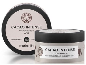 Colour Refresh 4.10 cacao intense 100ml