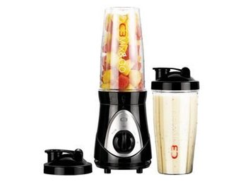 smoothie blender c3