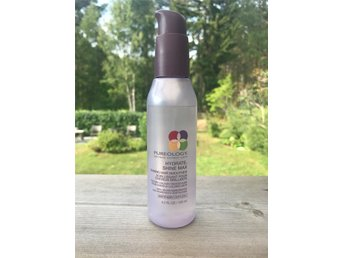 Pureology Hydrate Shine Max, hår serum
