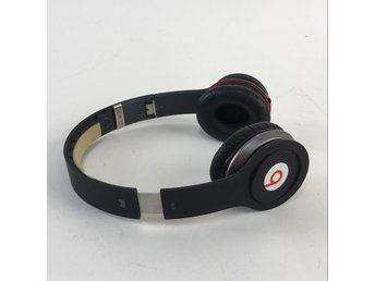 Beats By Dr. Dre 01c6fde93e812