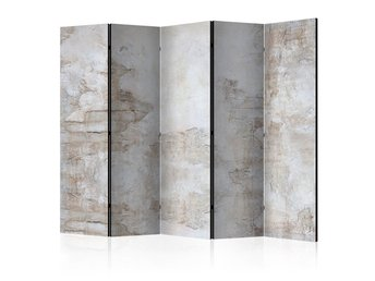 Rumsavdelare - Stony Story II Room Dividers 225x172