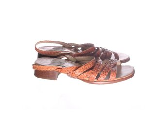 yabi collection, Sandaletter, Strl: 37