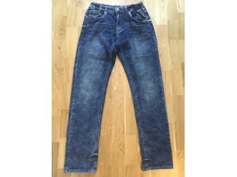 Jeans 170