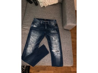 Replay jeans, 29/32