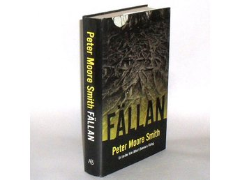 Fällan : Smith Peter Moore