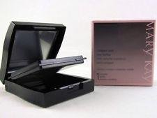 mary kay compact mini NEW