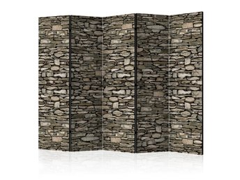 Rumsavdelare - Stony Enchantment II Room Dividers 225x172