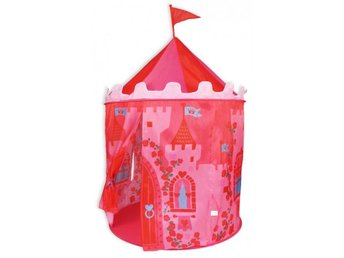 Pop It Up: Playtent - Princess Coach House