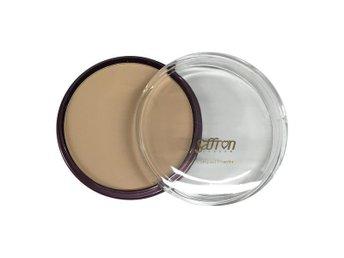 Saffron Powder # A2 Soft Honey - Göteborg - Saffron Powder # A2 Soft Honey - Göteborg
