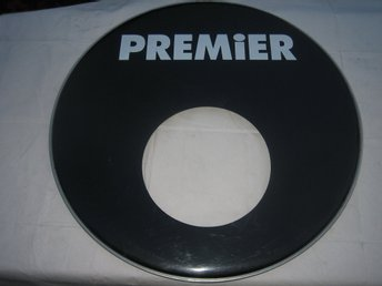 "PREMIER 24"" BASKAGGESKINN."