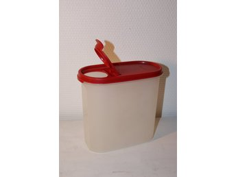 Tupperware Modulett 1,7 l