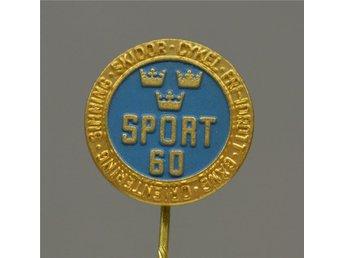 Sport 60 - Bankeryd - Sport 60 - Bankeryd