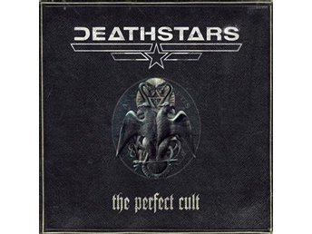Deathstars: The perfect cult 2014 (Digi) (CD)