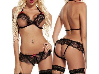 sexiga underkläder set sexiga trosor bilder