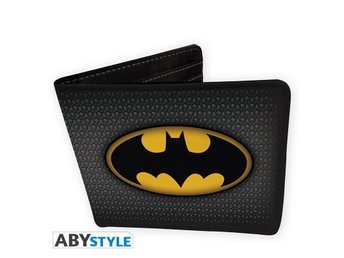 Wallet - DC Comics - Batman