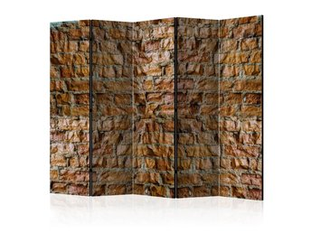 Rumsavdelare - Stony Charm II Room Dividers 225x172