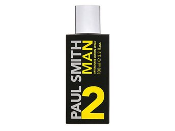 Paul Smith Man 2 After Shave Splash 100ml