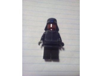 lego nytt starwars first order c