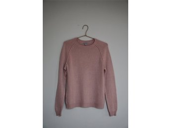 COS Cashmere Sweater strl S