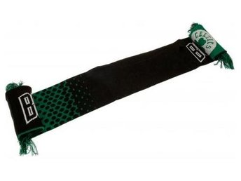 Boston Celtics Halsduk Fade