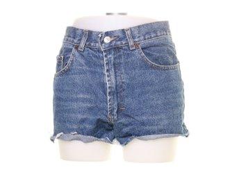 Levis 501 kjol vintage w30 (347940501) ᐈ Köp på Tradera