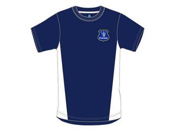 Everton T-shirt Sport S